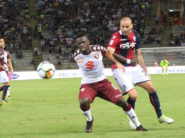 Calciomercato Bologna, Palacio convince: si tratta il rinnovo