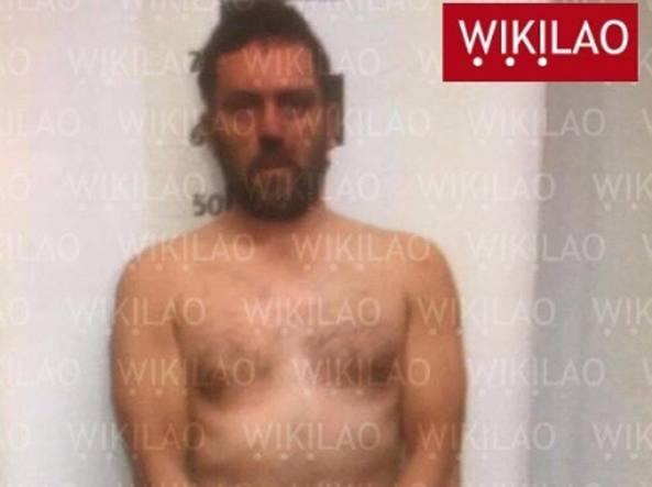 Igor risponde ai giudici: 'ero in Spagna da settembre'