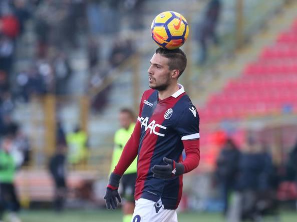Napoli-Verdi, domani la giornata decisiva: Orsolini si avvicina al Bologna